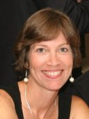 Lisa McQuade